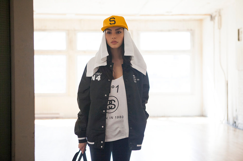 stussy-2013-spring-summer-lookbook-featuring-adrianne-ho-5.jpg