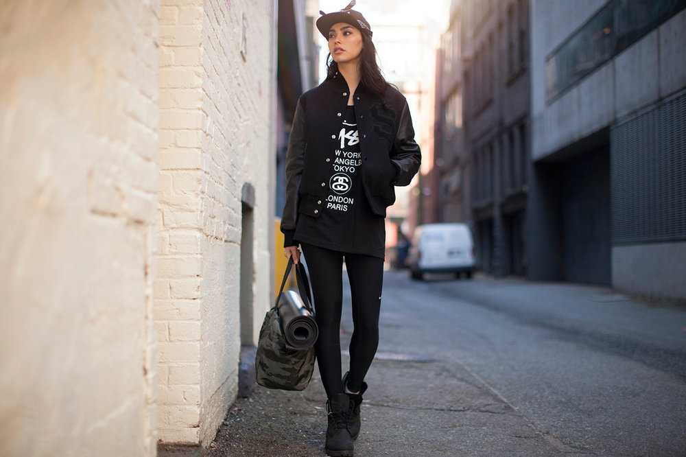 stussy-2013-spring-summer-lookbook-featuring-adrianne-ho-9.jpg