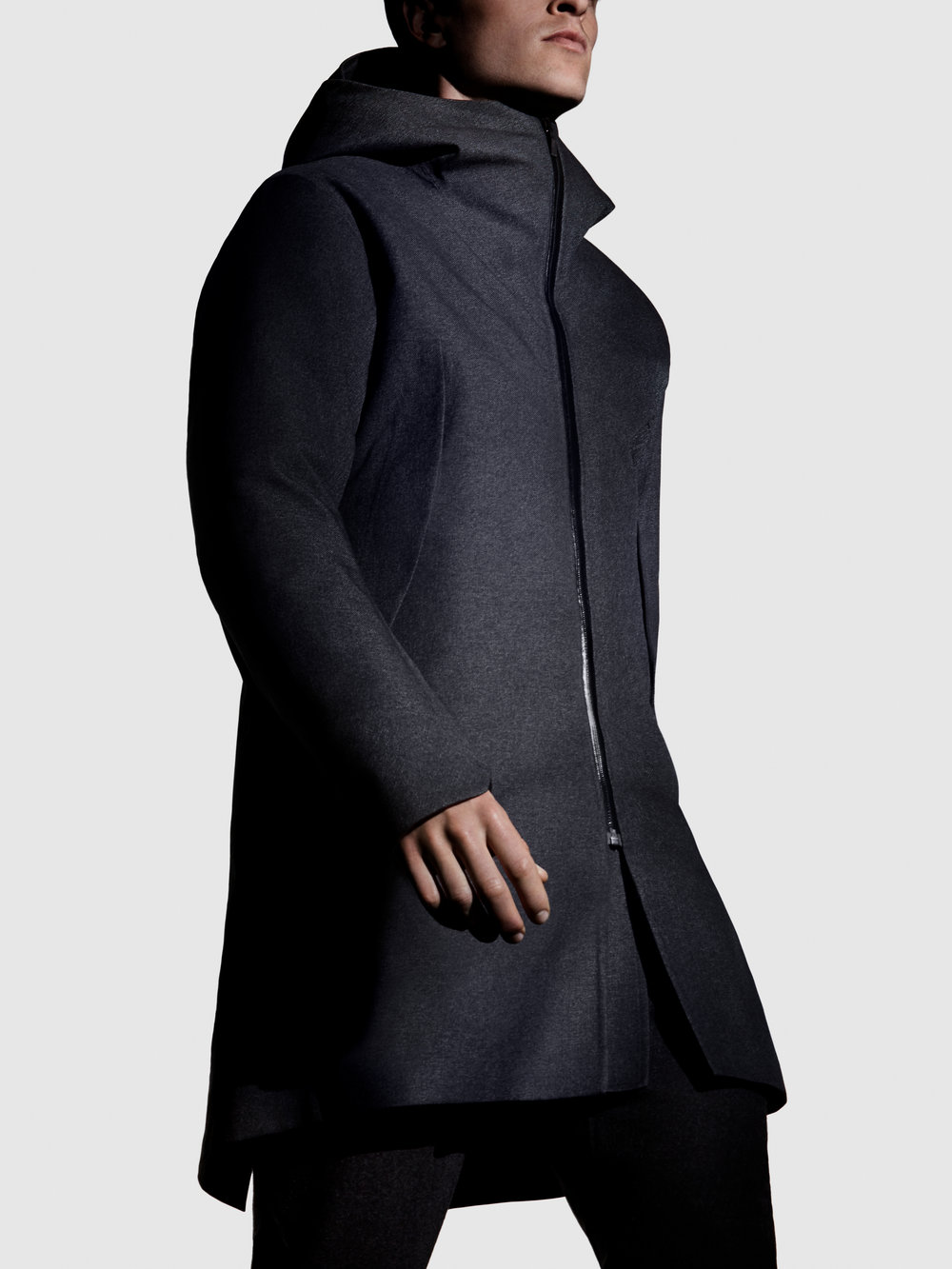 Arcteryx-Veilance-FW17-On-Model-Imagery-Monitor-Down-Coat-SMU-Portrait-RGB.jpg