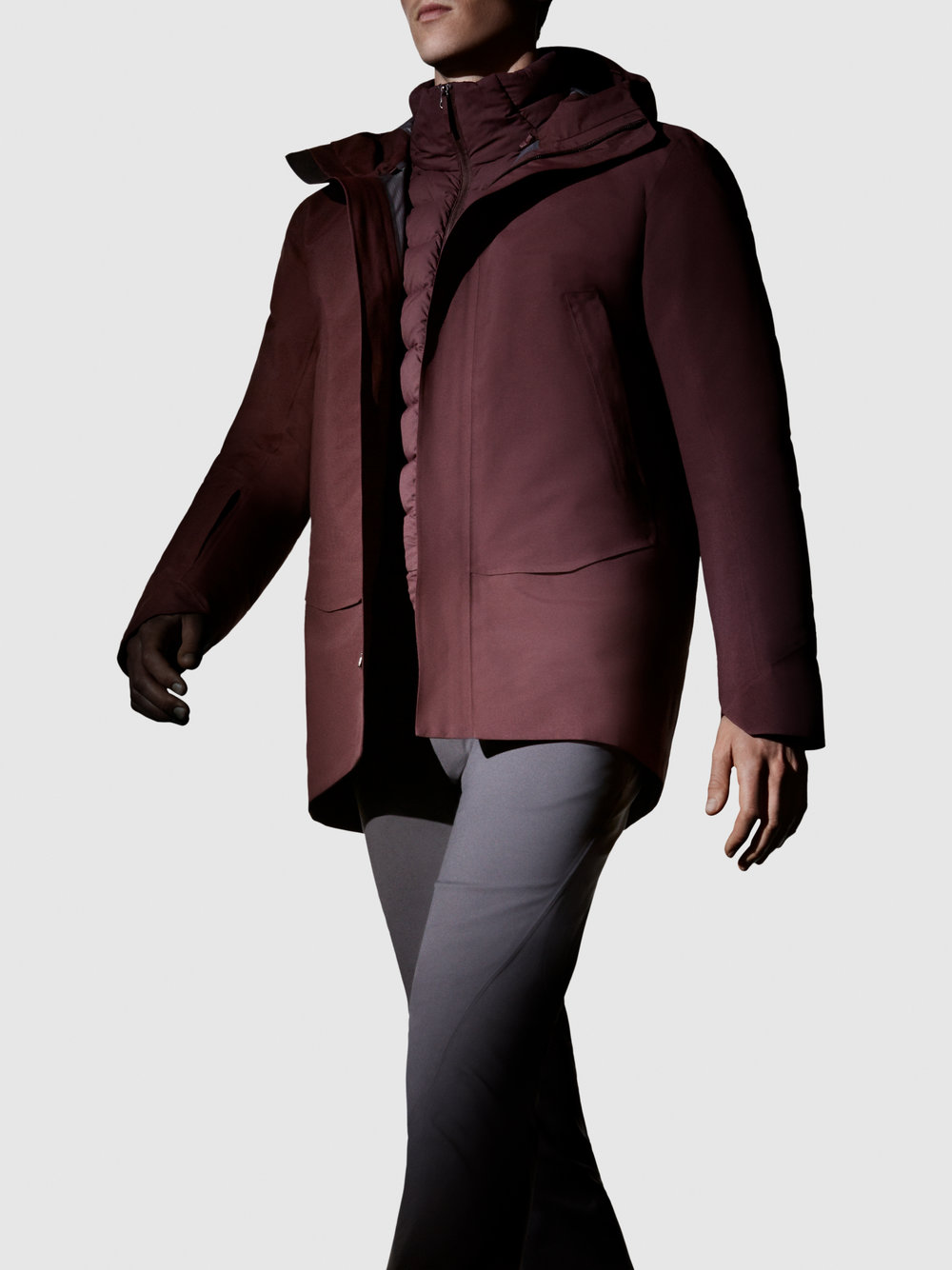 Arcteryx-Veilance-FW17-On-Model-Imagery-Patrol-Down-Coat-Maroon-Portrait-RGB.jpg
