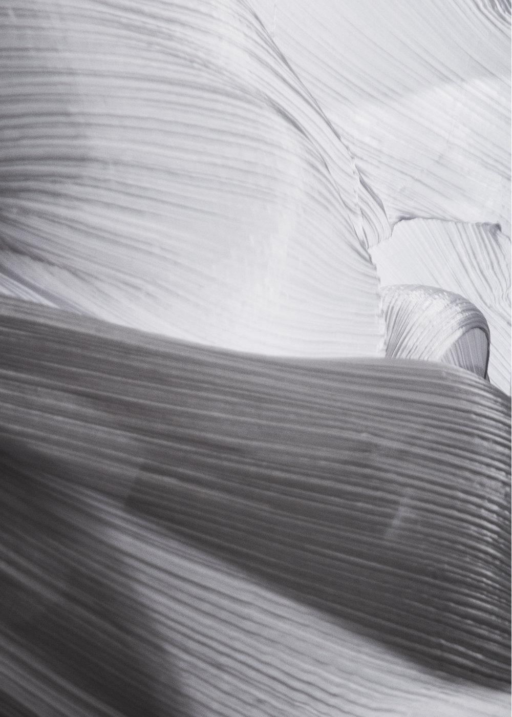 Totokaelo-FabricStory-1.jpg