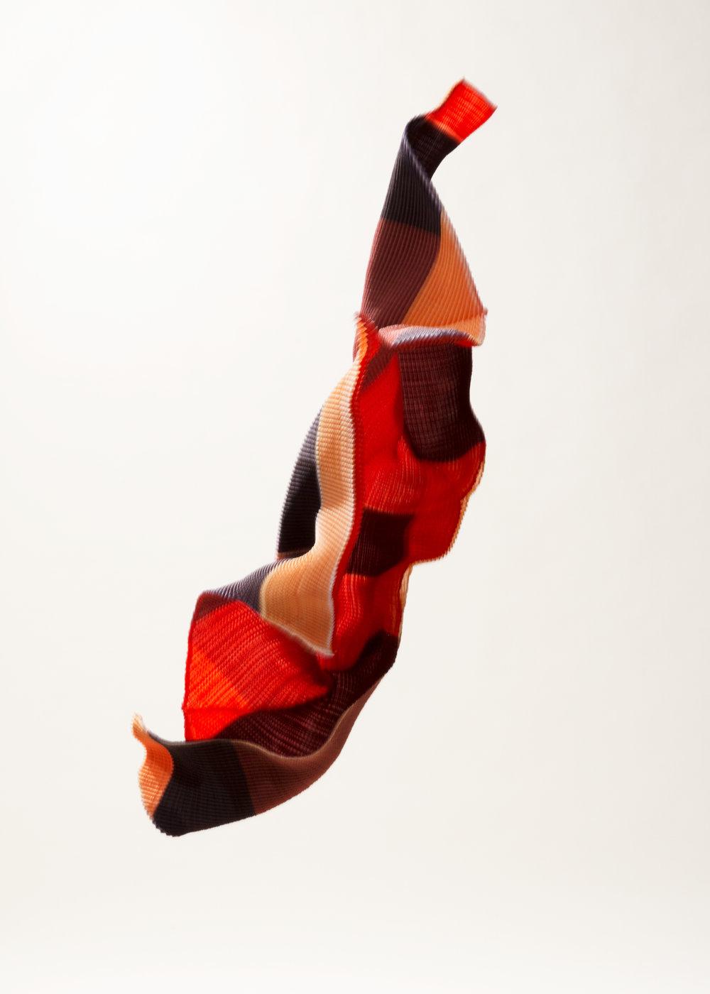 Totokaelo-FabricStory-3.jpg