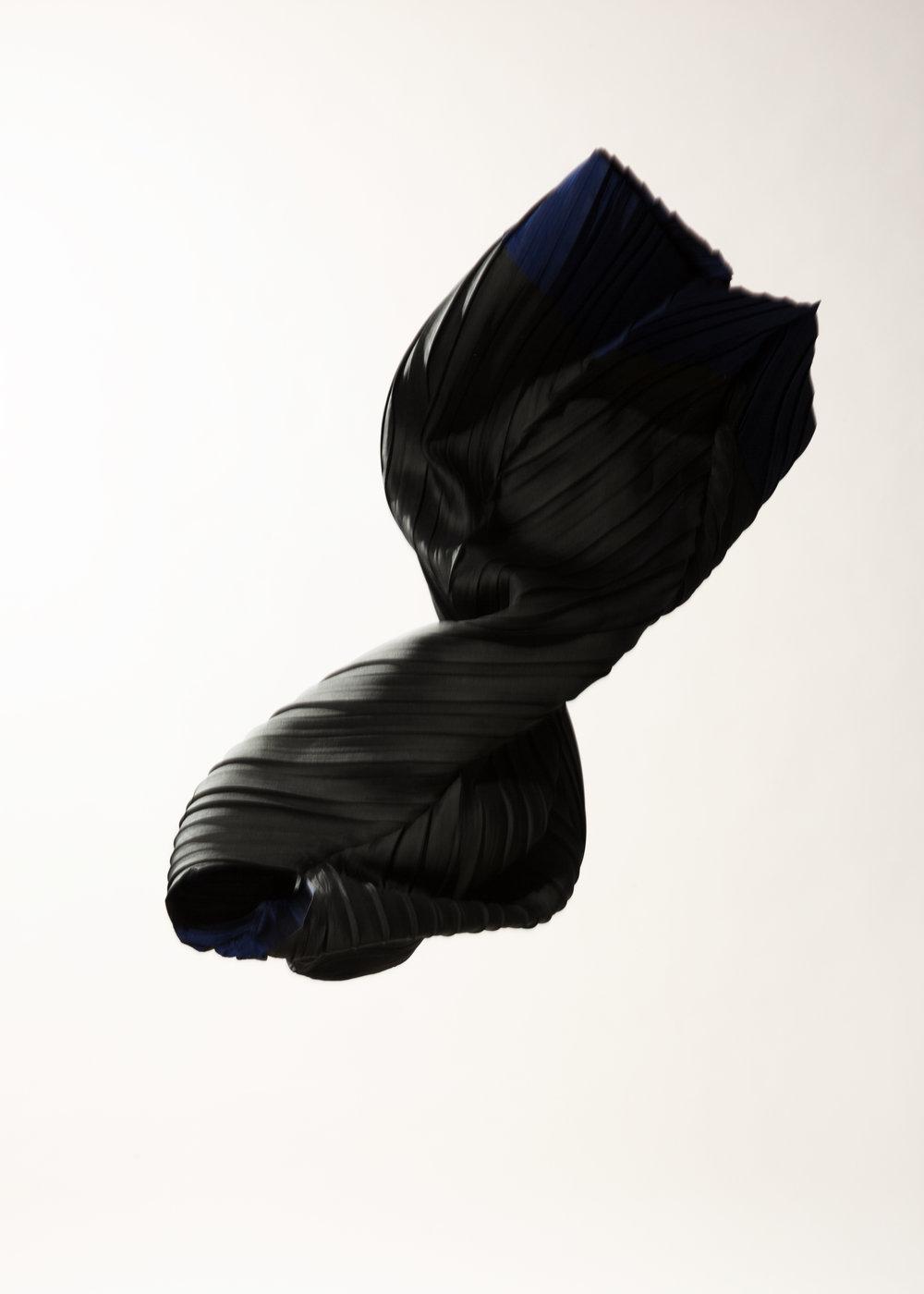 Totokaelo-FabricStory-6.jpg