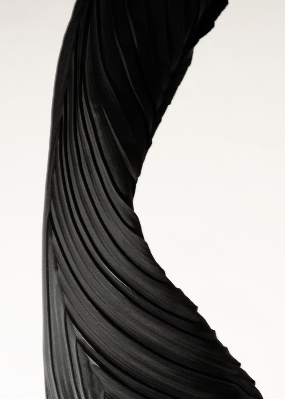 Totokaelo-FabricStory-7.jpg