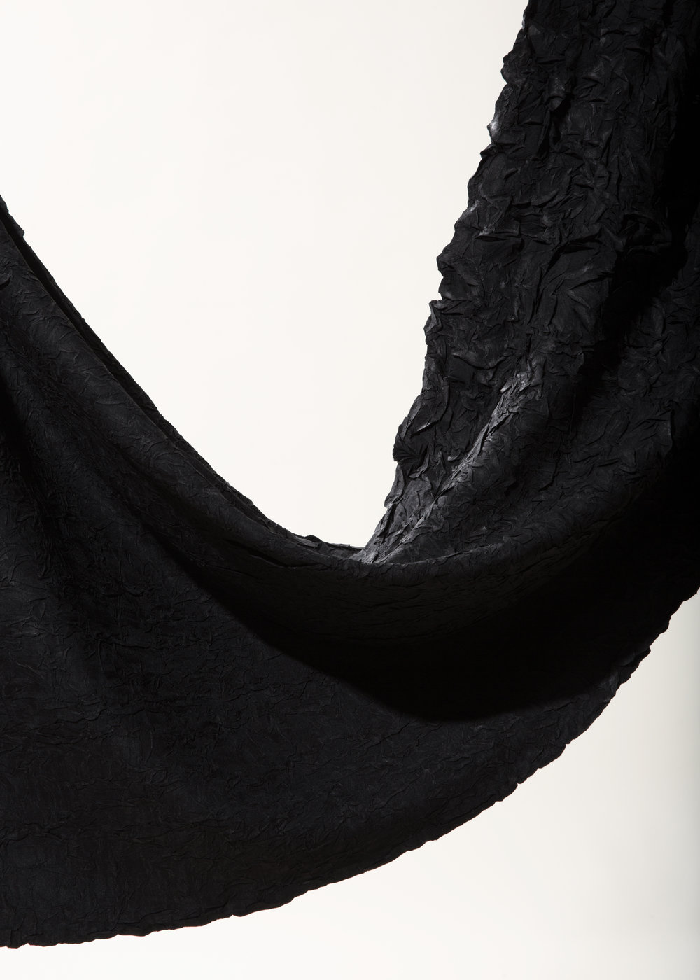 Totokaelo-FabricStory-5.jpg