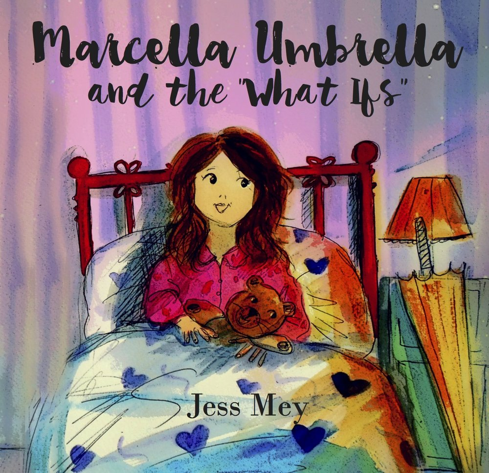 MarcellaUmbrella_cover copy.jpg