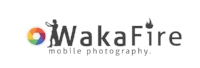 Wakafire Photography