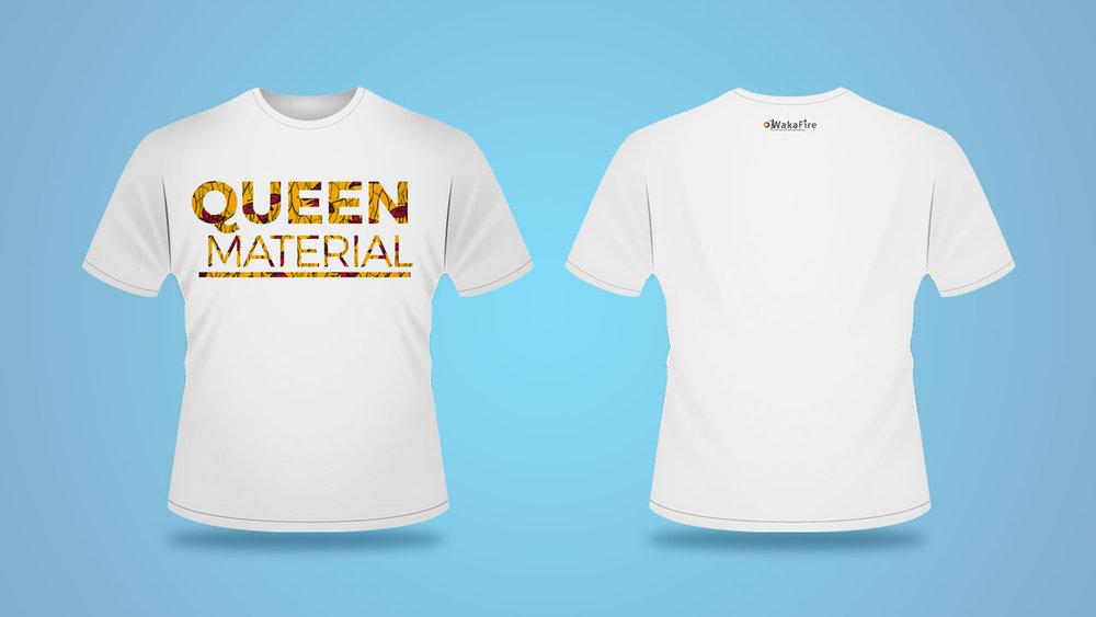 Ankaraa shirt.jpg
