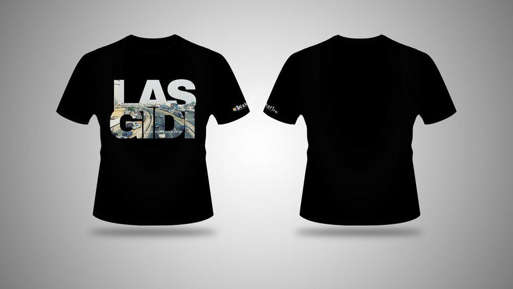 main-road-traffic-shirt-black.jpg