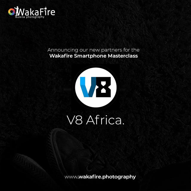 V8 Africa.jpg