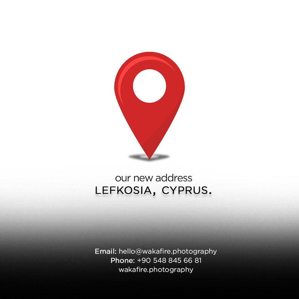 hello cyprus.jpg