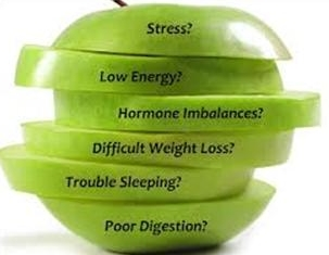 012713_0203_Nutritional1.jpg