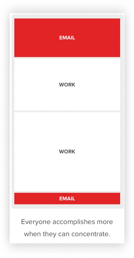 stackworkshop-sane.png