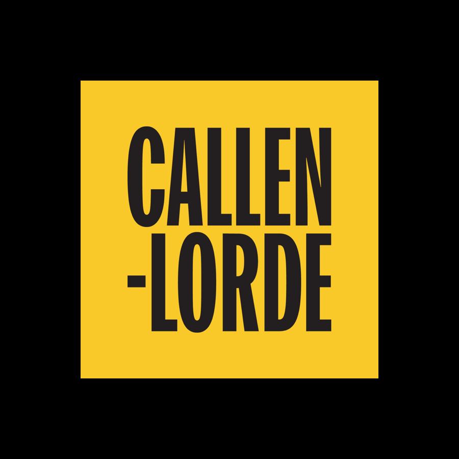 CallenLorde Logo.png