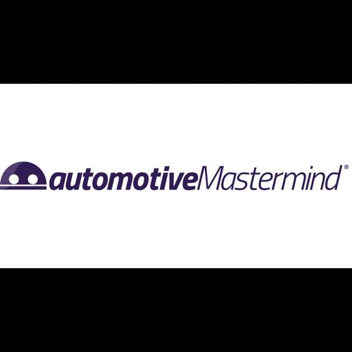 automotive mastermind logo 500.png