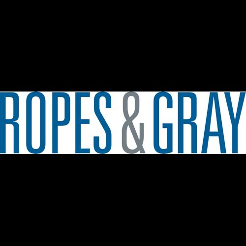 Ropes and Gray logo 500.png