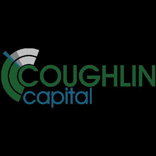 coughlin logo 500.png