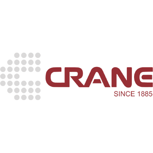 Crane logo 500.png
