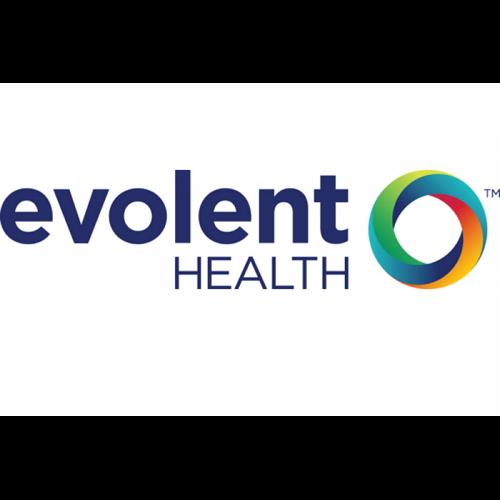 evolent health logo 500.png