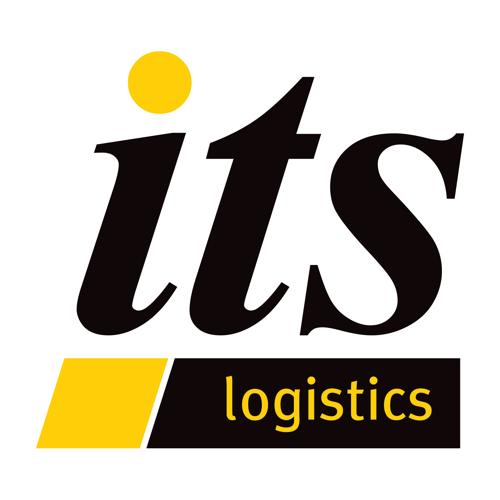 its logistics logo 500.png