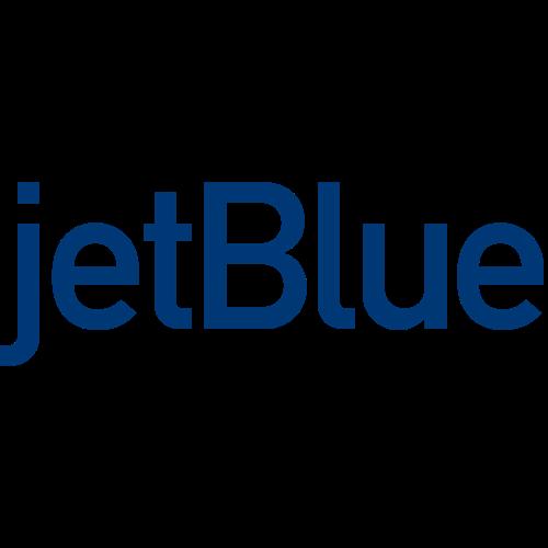 JetBlue logo 500.png