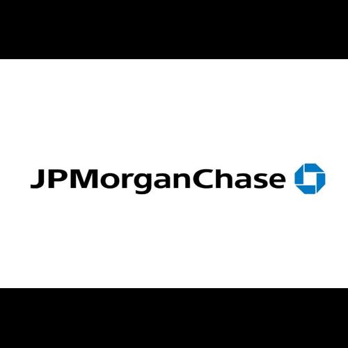 JP-Morgan-Chase-logo 500.png