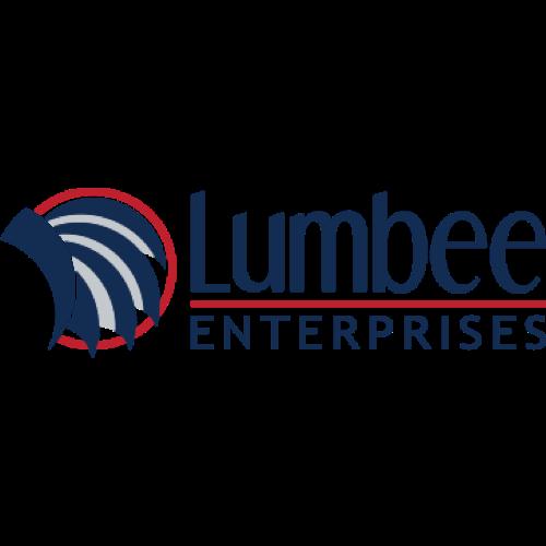 lumbee-logo 500.png