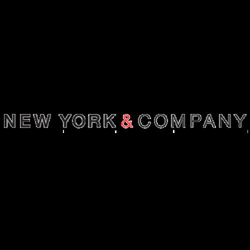 new-york-company logo 500.png