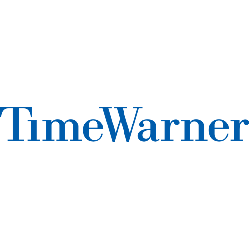 TIme Warner logo 500.png