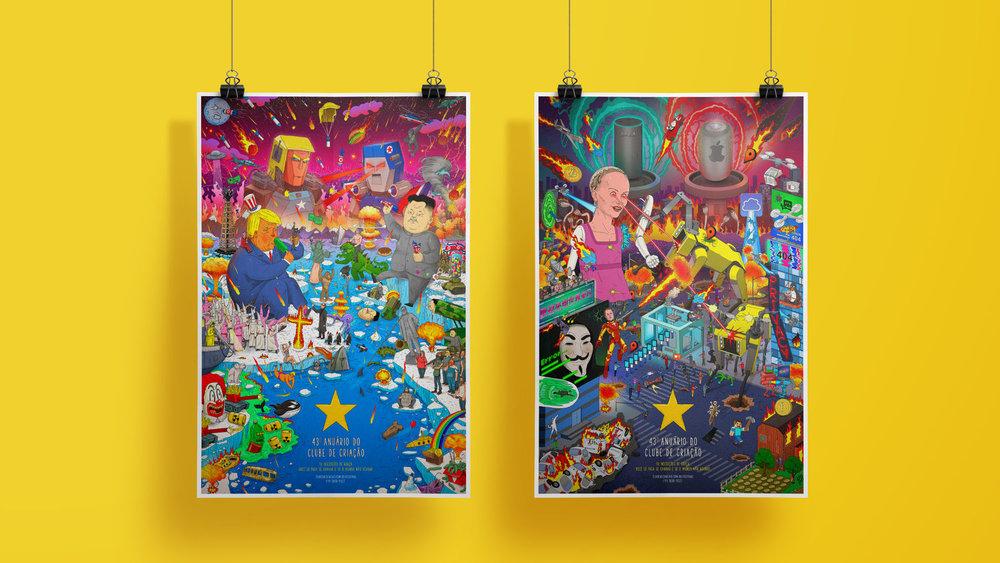 posters_aplica_port_.jpg