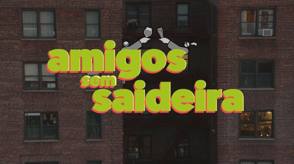 Amigos sem Saideira - Foto 1.png
