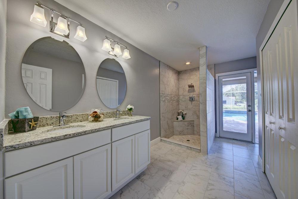 Master Bathroom Walk-in Shower.jpg