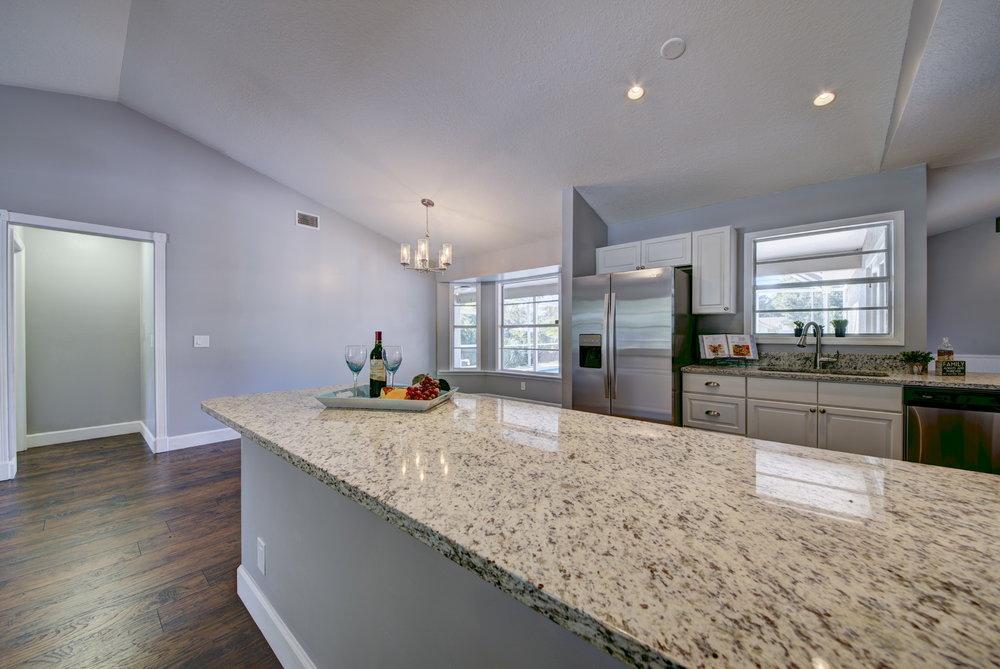 Kitchen Granite Countertops.jpg