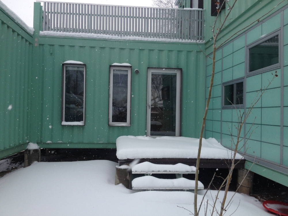 kitchen entry snow.JPG