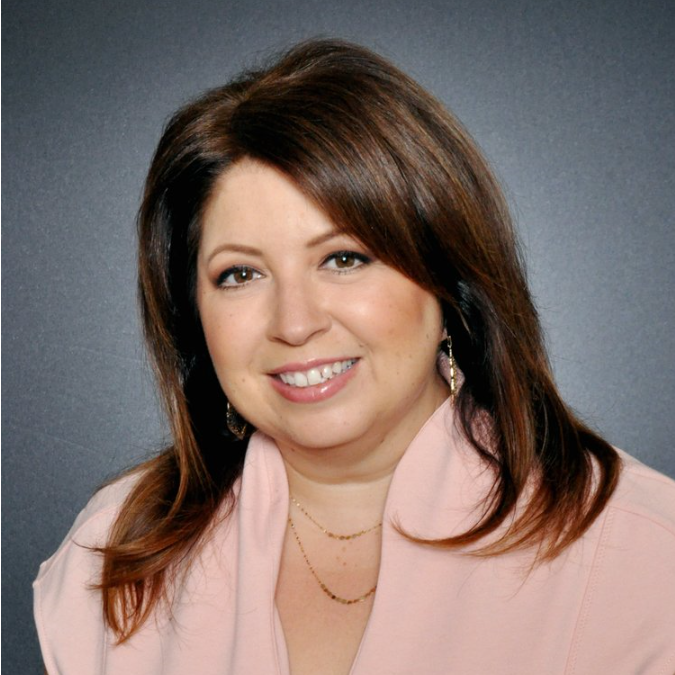 Aide Solis- Barrera - Aide Solis, owner and Broker of Record of SB Financial Home Loans, Inc., is a finance specialist with nearly 3 decades of experience in the industry. Aide has built, along with her husband, Carlos Barrera, a brokerage second to none in integrity and service, serving the counties of Riverside, San Bernardino, Orange, L.A., and West L.A.