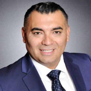 Carlos Barrera - Carlos Barrera, manager of SB Financial Home Loans, Inc., has more than a decade of experience in real estate sales, investment, and mortgage.   With his wife, Aide Solis, serving as broker of record, Carlos handles the sales and investment side of SB Financial