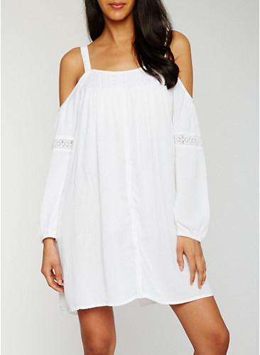 White Dres.jpg