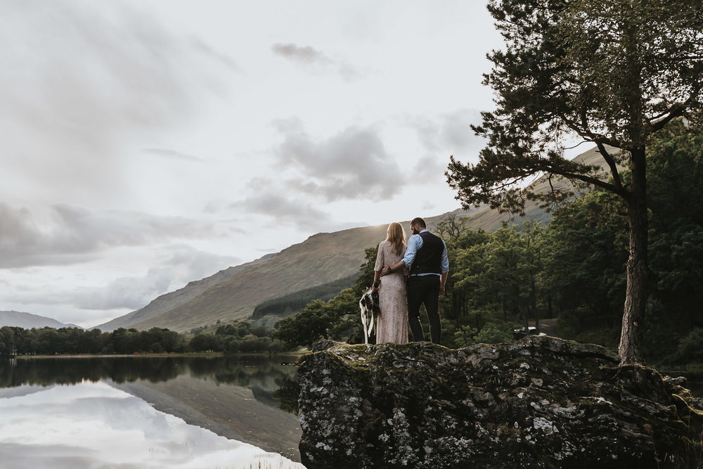Loch-highland-elopement-wedding-15.jpg