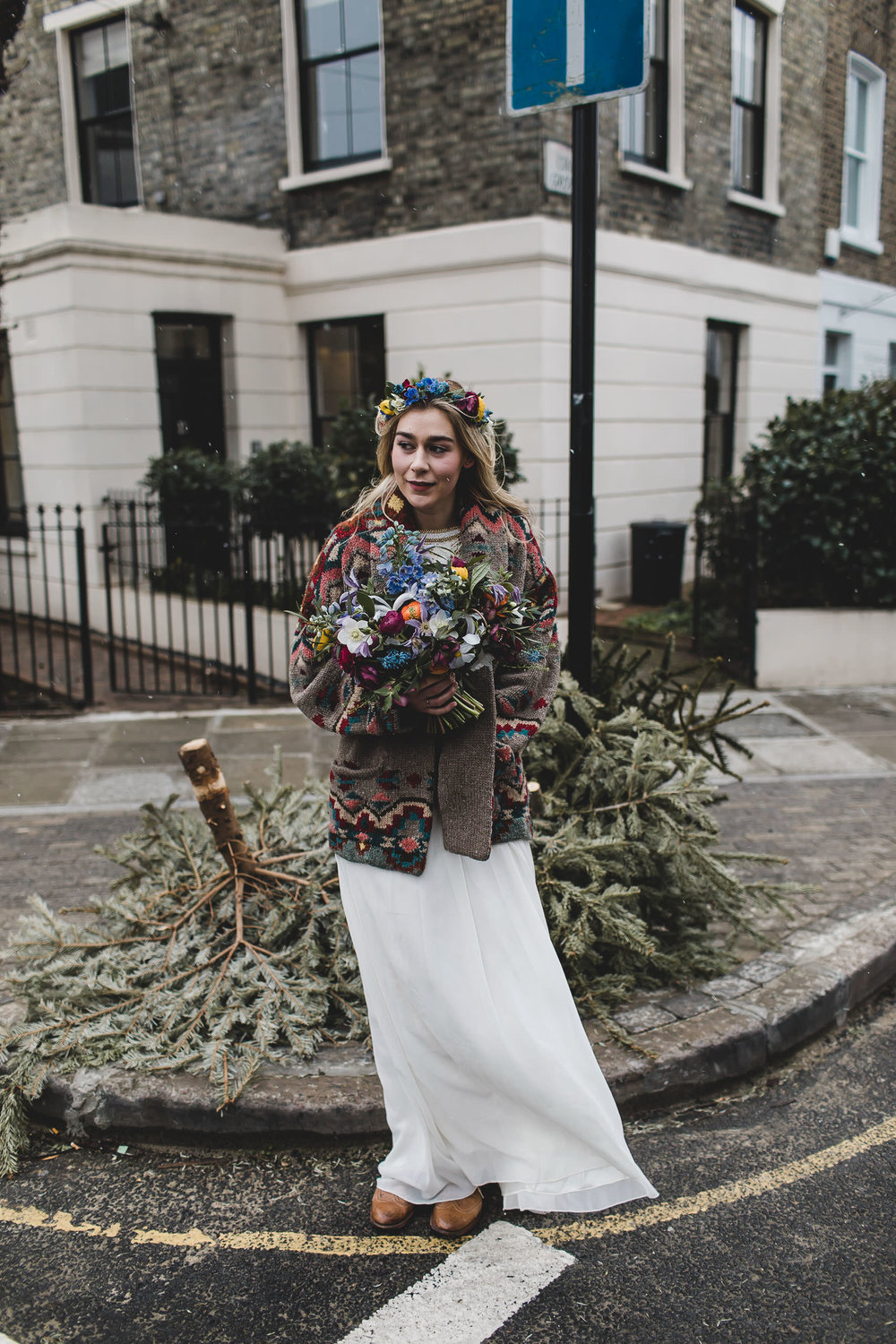 winter-elopement-london-035.jpg