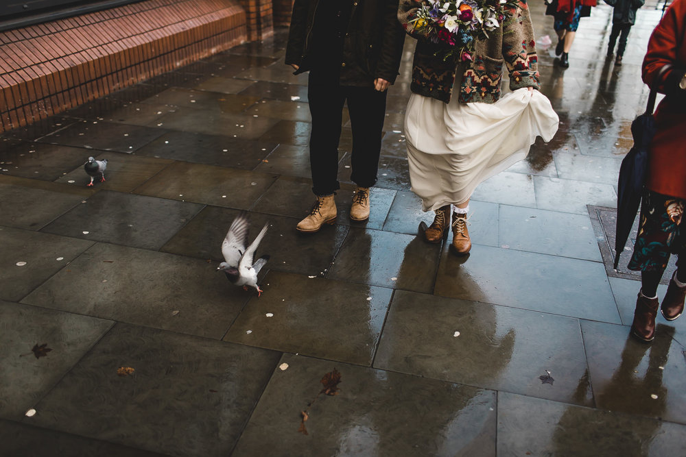 winter-elopement-london-061.jpg