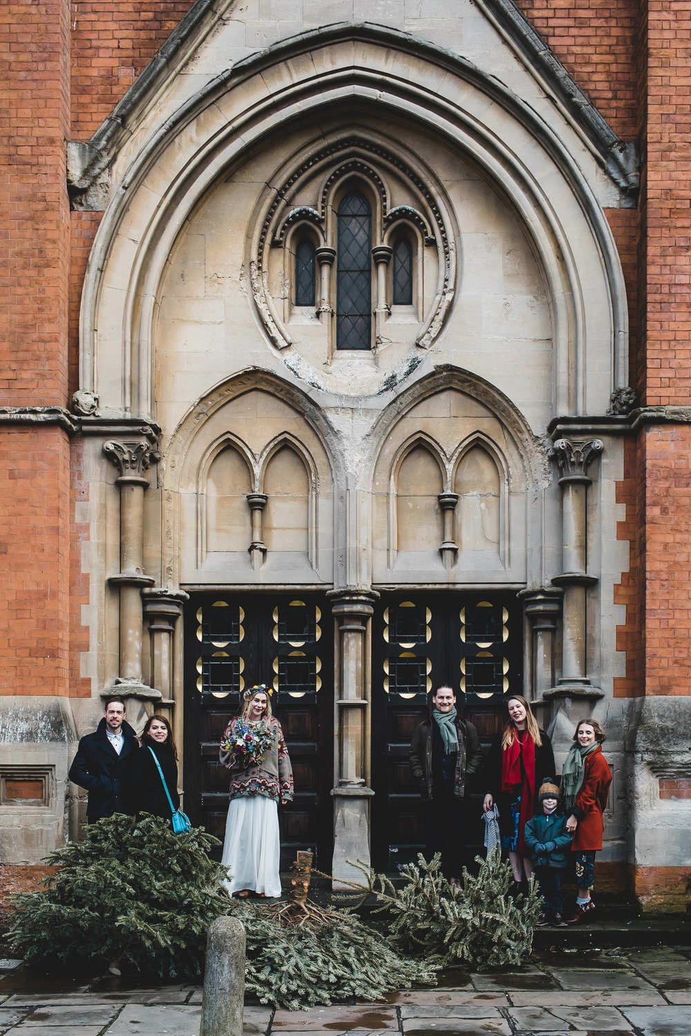 winter-elopement-london-098.jpg
