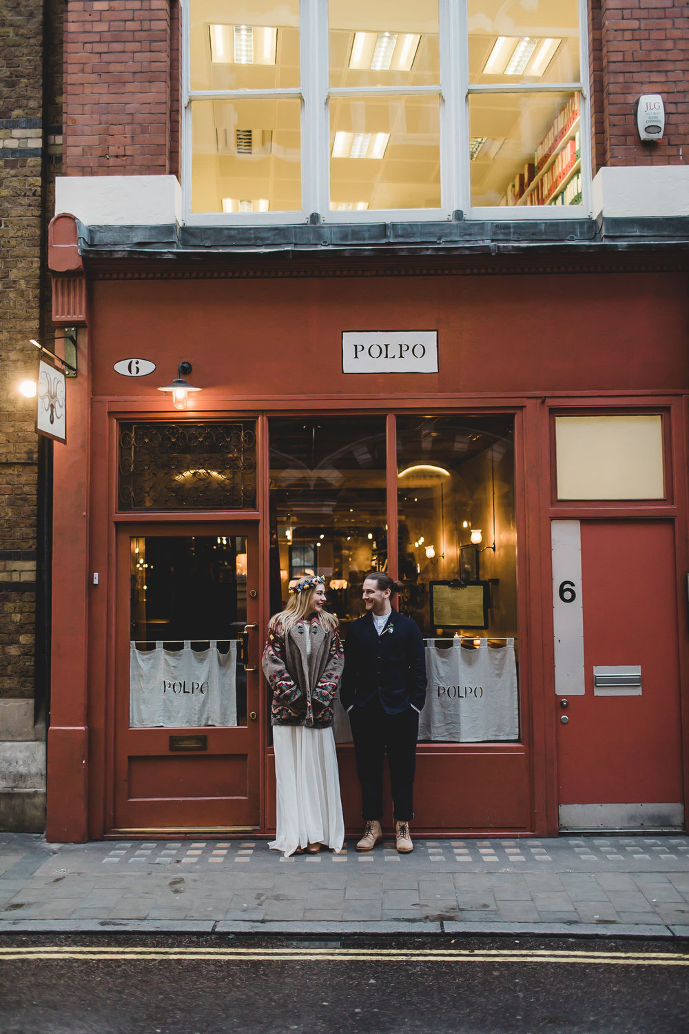 winter-elopement-london-141.jpg