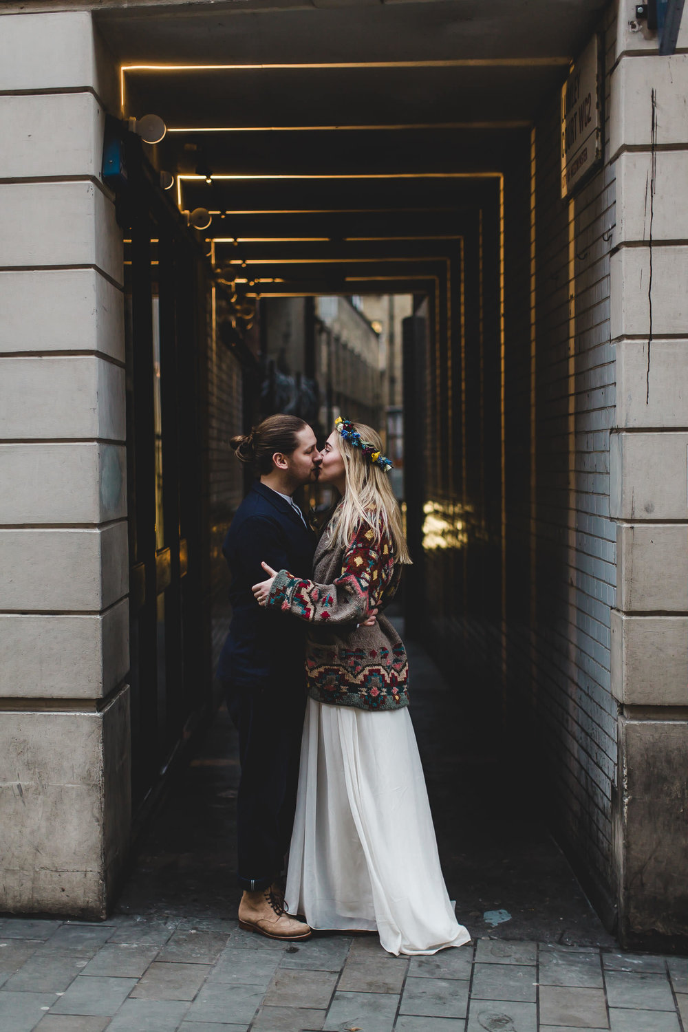 winter-elopement-london-142.jpg
