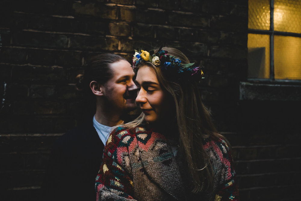 winter-elopement-london-145.jpg