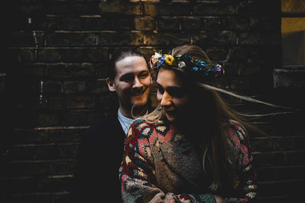 winter-elopement-london-144.jpg