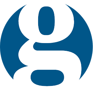 guardian_transp.png