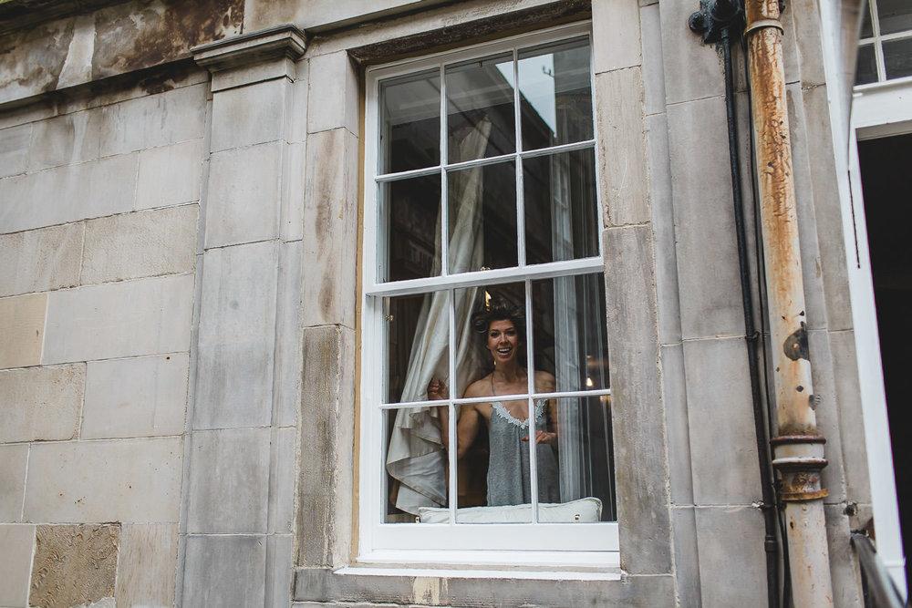 Scottish-elopement-highland-loch-wedding-003.jpg