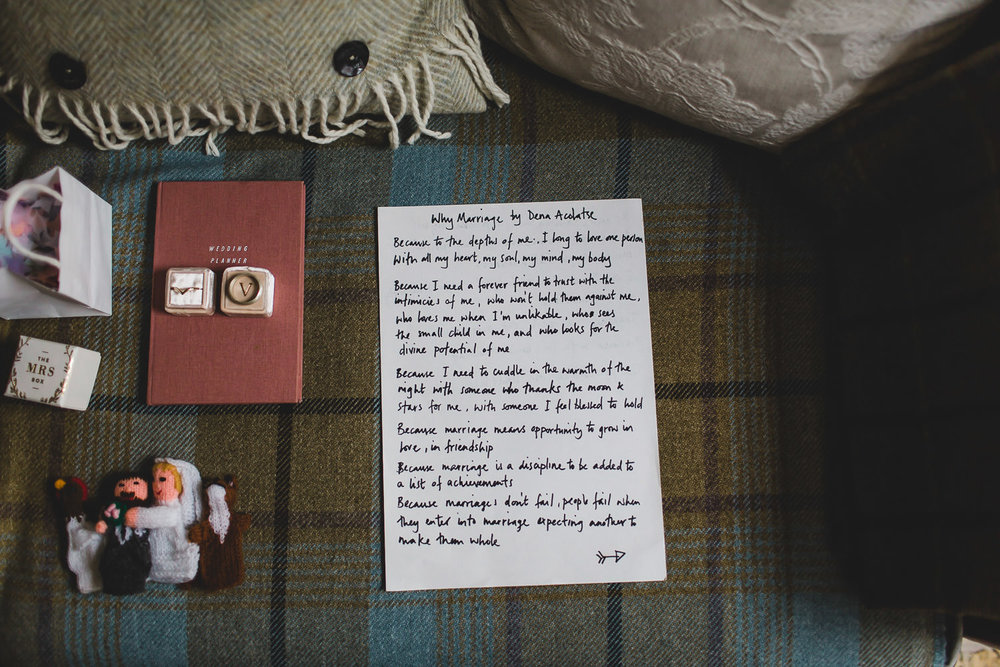 Scottish-elopement-highland-loch-wedding-008.jpg