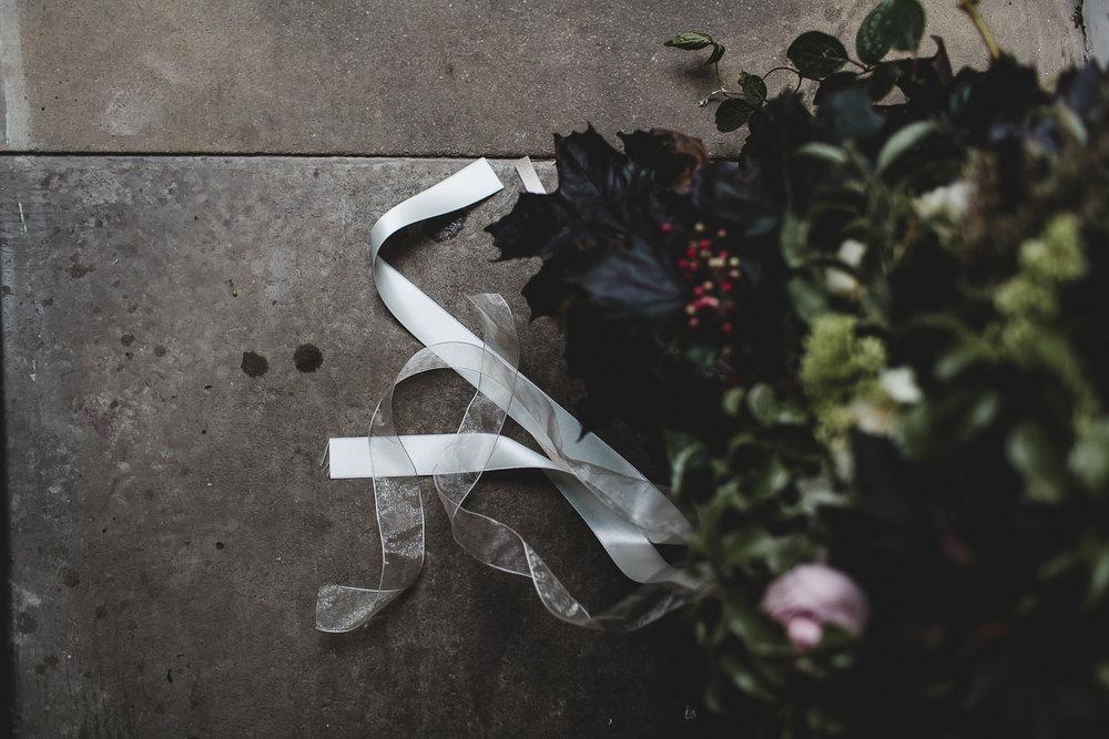 Scottish-elopement-highland-loch-wedding-013.jpg