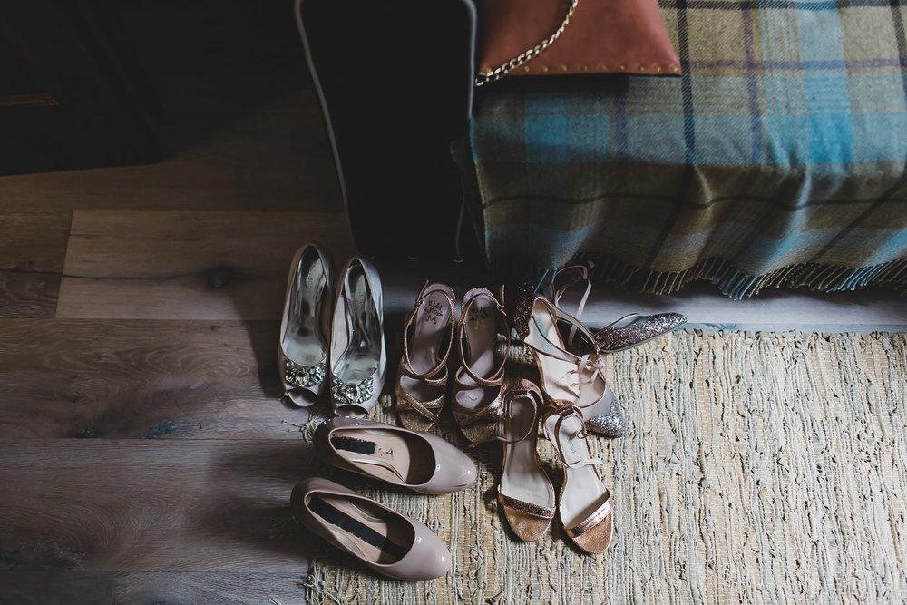 Scottish-elopement-highland-loch-wedding-018.jpg